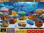 Mermaids Millions - Microgaming Video Slot
