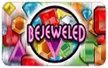 Find Out More information and where to play Bejeweled Slot