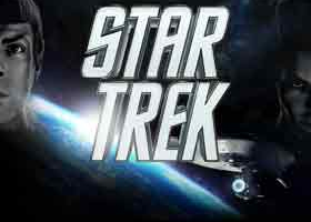 Play Star Trek Video Slot at Mr. Green today!